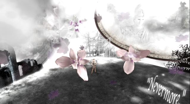empyreal dreams_003